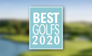 Fairways Magazine Best Golf Courses 2020 - Open Golf Club