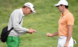 Comment se préparer au mieux le matin d'une compétition ? - Open Golf Club
